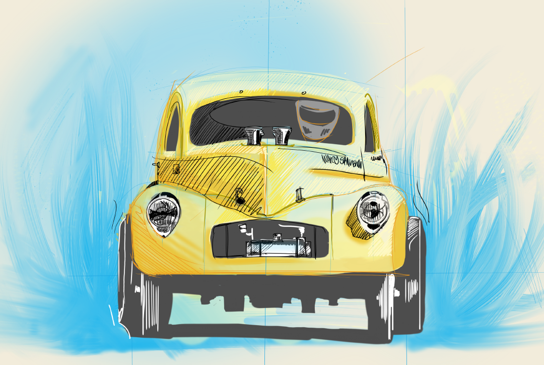 yellow-willys-01.png