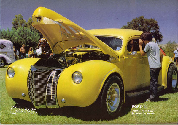 yellow_coupe_600.jpg