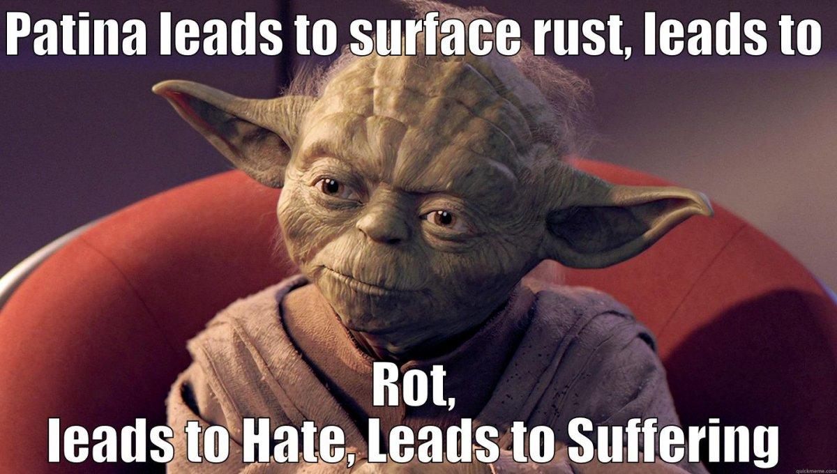 Yoda says..jpg