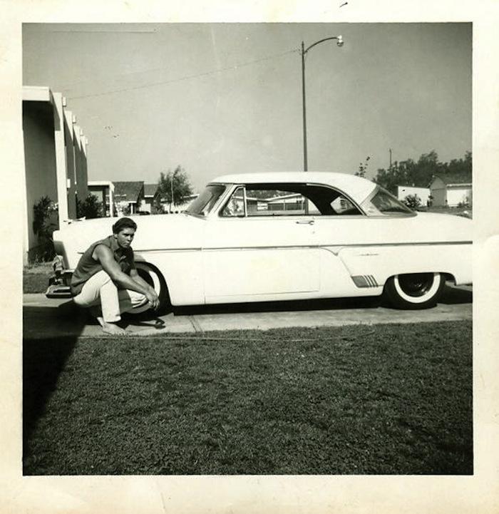 young-armond-bletcher-car-1963.jpg