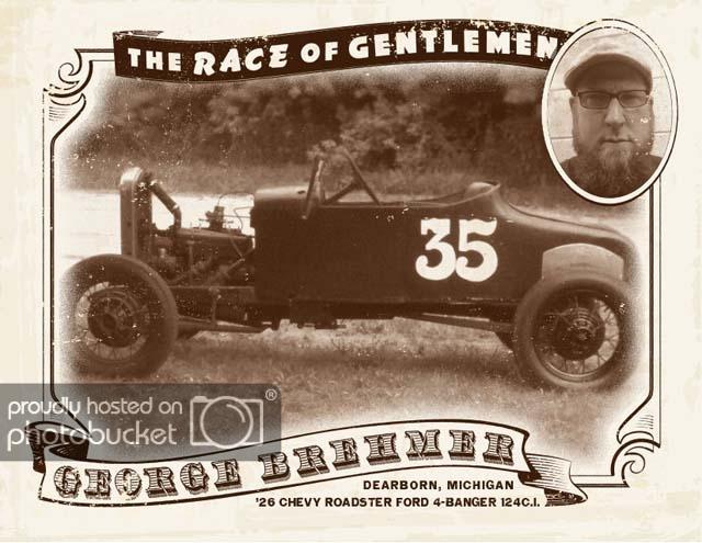 Z 1926 Chevy Brehmer_George.jpg