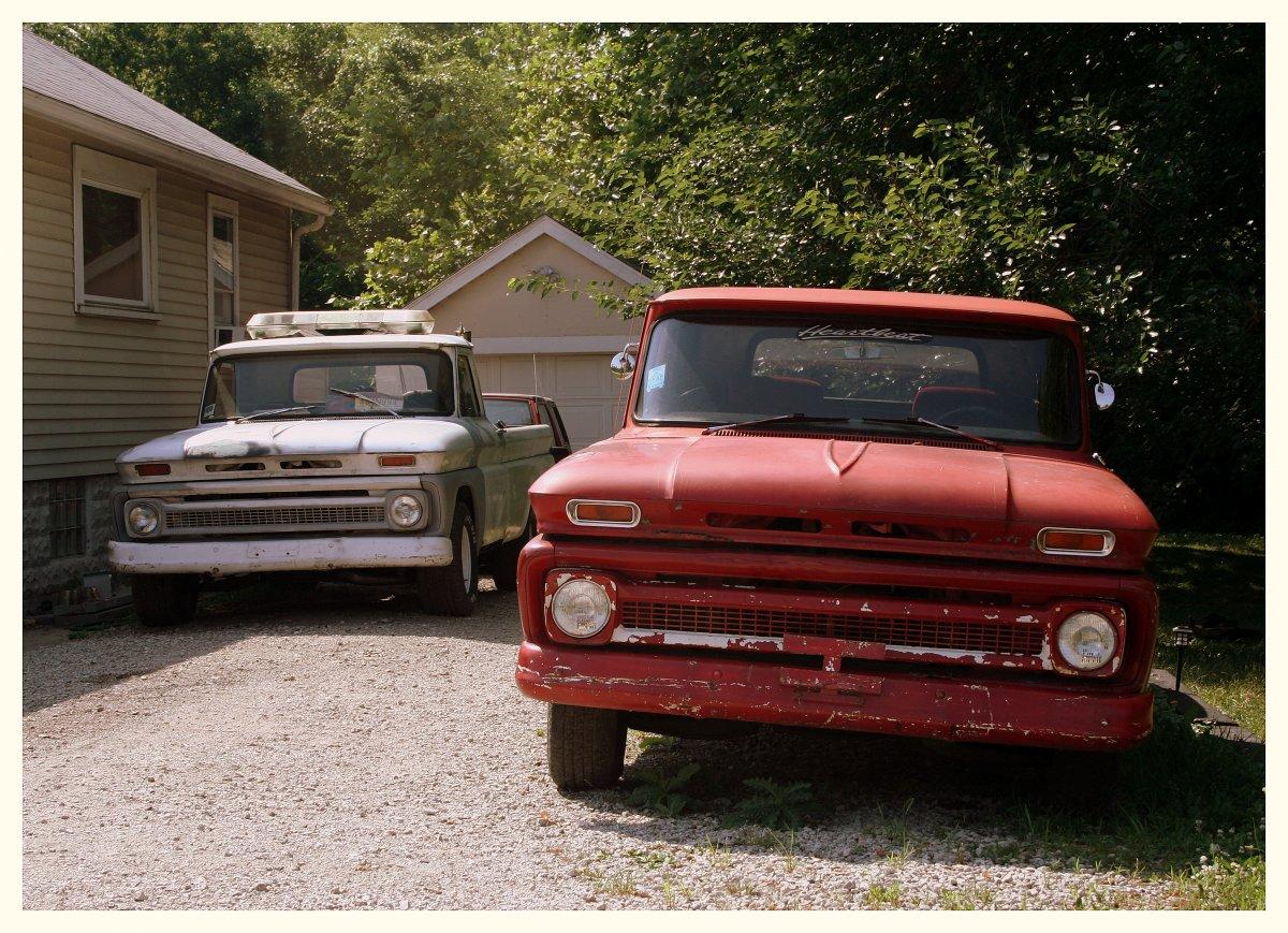 Z 63 Chevys.jpg