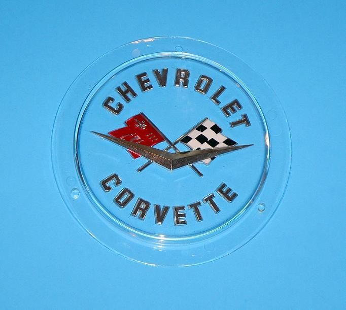 z Corvette emblem.jpg