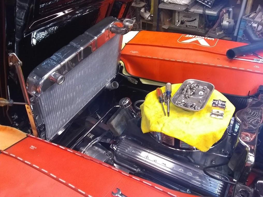 z Corvette radiator 2nd time 2.jpg