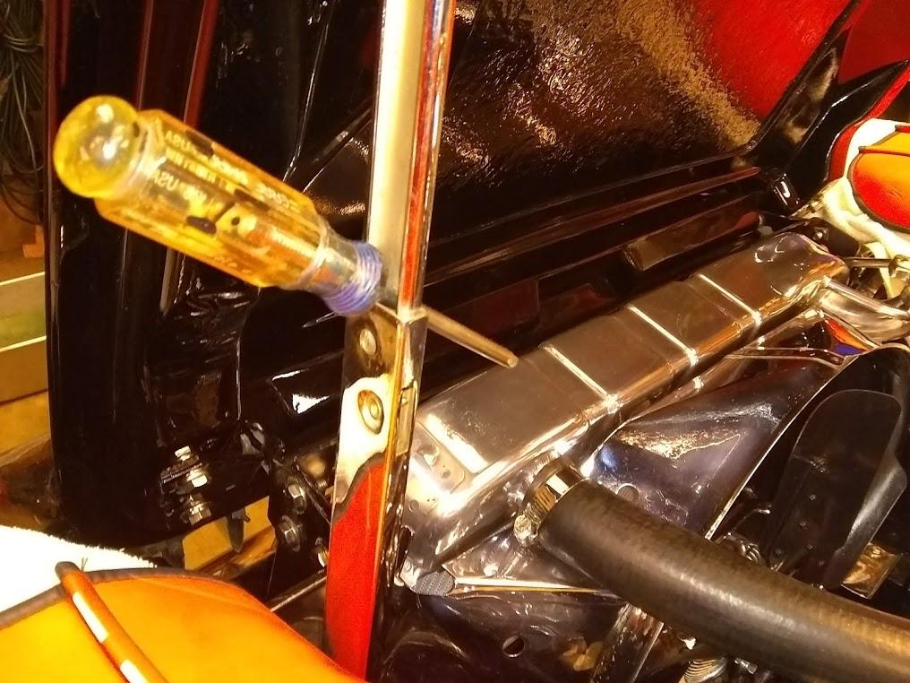 z Corvette radiator install 04.jpg