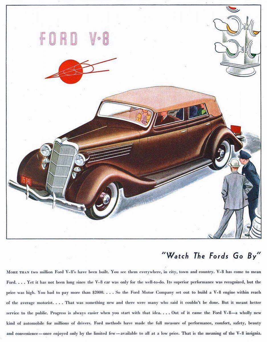 z1935 Ford 4drConert.jpg