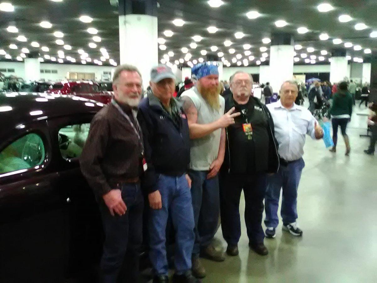 Zeb,Jhonny,Kent,Jerry.jpg