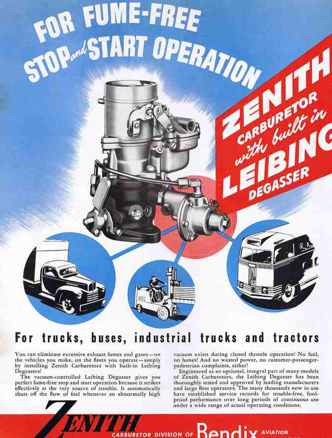 Zenith-Carburetor-Advertisement-1.jpg