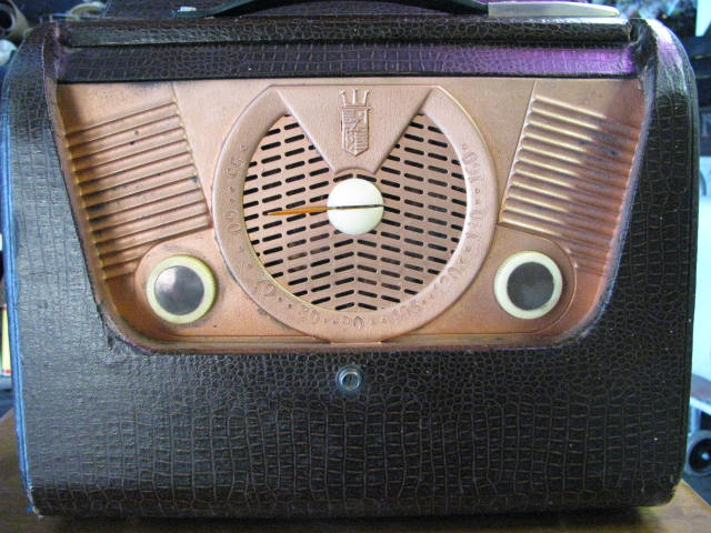 ZenithRadio 006.jpg