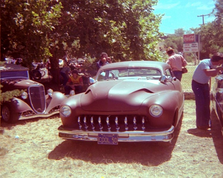 Zocchi's COOL 50 @ Andys Picnic '77 (by Mike MacPherson).jpg