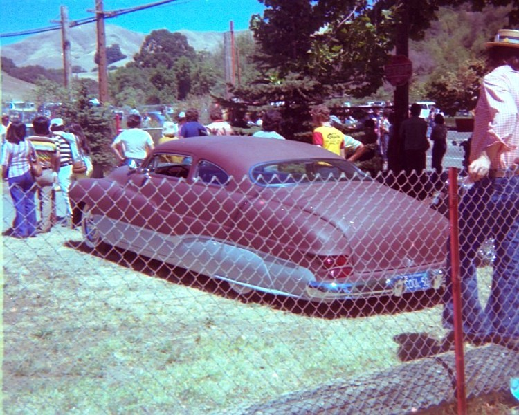 Zocchi's COOL 50 @ Andy's Picnic '77 (by Mike MacPherson).jpg