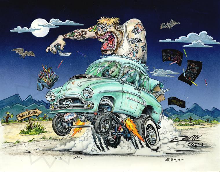 Zombie_54_Dodge_4wb.jpg