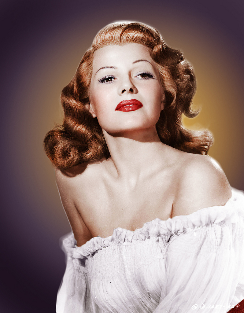 ZZZ Rita Hayworth..jpg