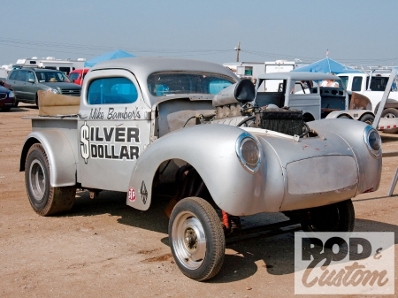 ZZZ Silver Dollar Willys.jpg