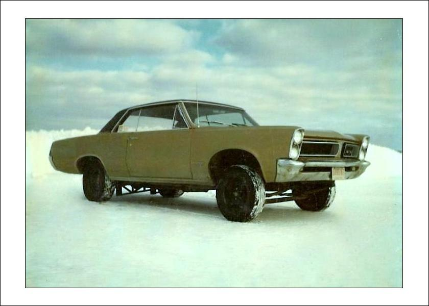 ZZZZZMy 1965 GTO.jpg
