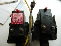 on mallory voltmaster 28675 coil wiring diagram