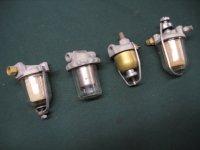 fuelfilters (1) jpg