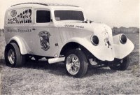 Keith-Ferrell-Dogcatcher-33-Willys-595x406.jpg