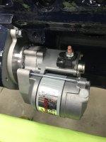 technical imi high torque mini starter  y block  wiring high torque starter solenoid high torque starter solenoid high torque starter solenoid high torque starter solenoid