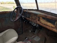 1941 Ford Truck *price reduced* | The H A M B