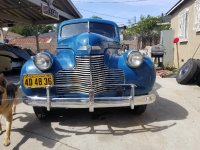 Cars For Sale | The H A M B