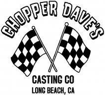 Chopperdave