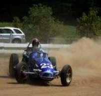 racer5c