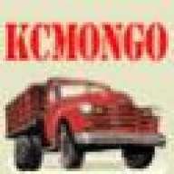 KCMongo