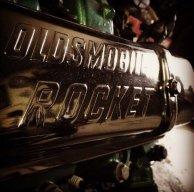 Oldsmobucket