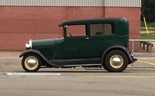 2935ford