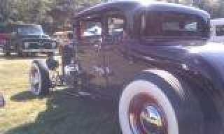 31ford39