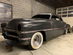 Hot Rods - Pontiac Superduty 421 experts | Page 3 | The H A M B