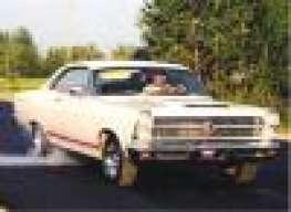 dragway classic