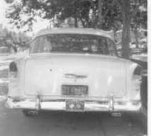 Freeman1938