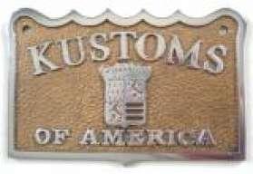Atomic Kustom