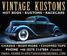 Kenneth31coupe