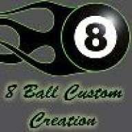 8ballcustomcreation