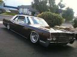 66Coupe