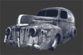 46'Ford_Panel