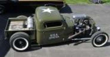 bigalow49chop truck