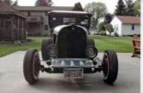 24 Dodge
