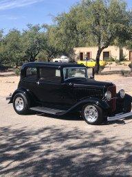 hotrodder1932