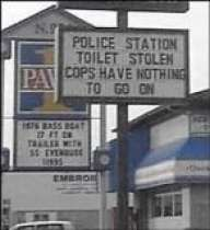 cops-n-rodders