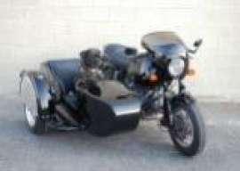 motohack