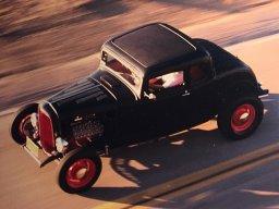 carsick