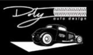 Doty autodesign