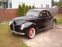 1941coupe