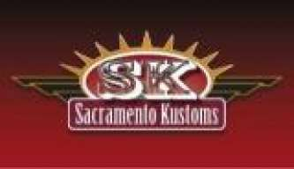 Sacramento Kustoms
