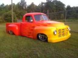 32ford07