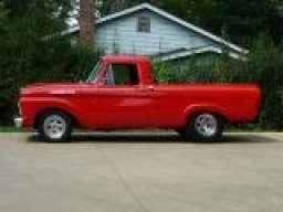truckrod